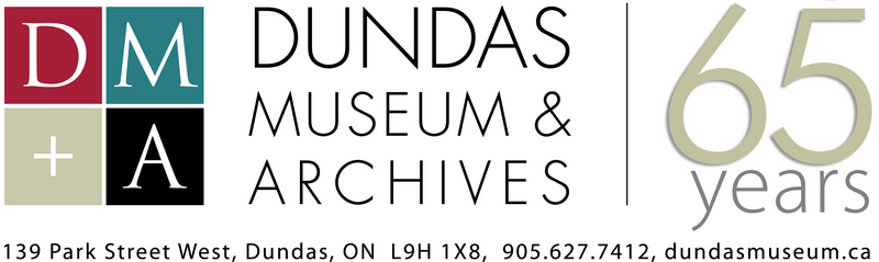 Dundas Museum & Archives